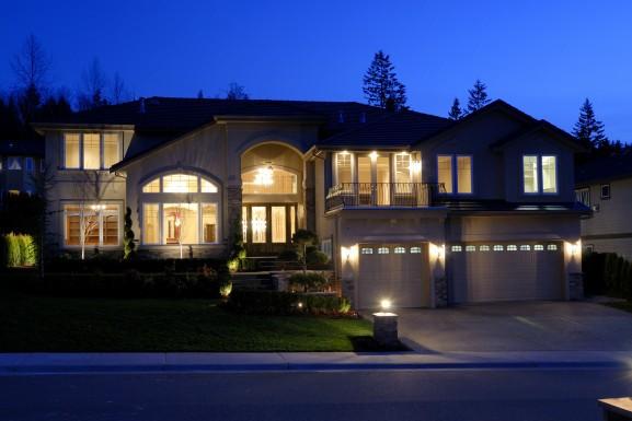 sudbury luxury real estate