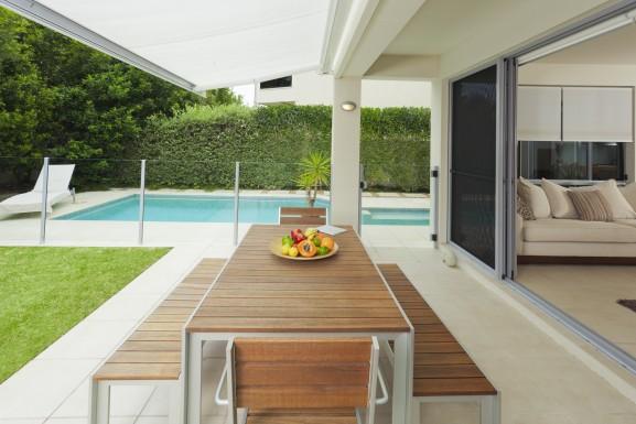 luxury real estate sudbury